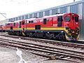 Class 18E 18-097.JPG