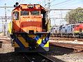 Class 34-800 34-817.JPG