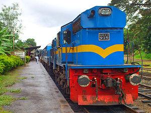Image result for sri lanka railway