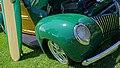 Classy Green (10093694476).jpg