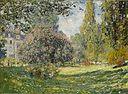 Claude Monet - Landscape, The Parc Monceau.jpg