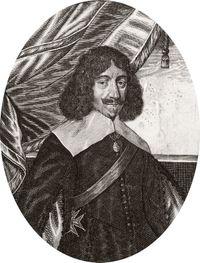 Claude de Mesme.jpg