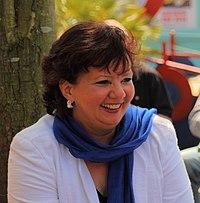 Claudia Bögel.jpg