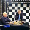 Claus Spahn 2000 Dortmund.jpg