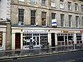 Clayton Street, Newcastle upon Tyne (geograph 2099699).jpg