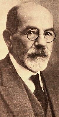 Cleto González Víquez.jpg