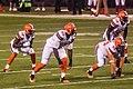 Cleveland Browns vs. Atlanta Falcons (29030737772).jpg