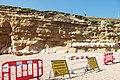 Cliffs on Burton Beach.jpg