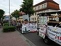 Climate Camp Pödelwitz 2019 Dance-Demonstration 17.jpg