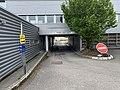 Clinique Lyon-Nord Rillieux - vue (mai 2019) - 1.jpg