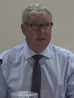 2008 Wirral Metropolitan Borough Council election