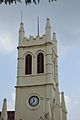 Clock Tower - Christ Church - Ridge - Shimla 2014-05-07 1088.JPG