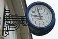 Clock Zbaszyn.JPG