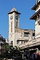 Clock tower, Ahmedabad.jpg