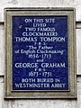 Clockmakers Thomas Tompion and George Graham.jpg