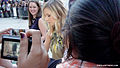Close-up of Kristen Bell at TIFF (15168383345).jpg
