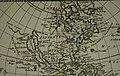 """Closeup of North America from """"L'Atlas en Abrege ou Nouvelle Description du Monde,"""".jpg"""