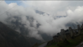 Cloudy Mountains in Sikkim, India.png