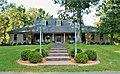 Cloverlands, Clarksville, TN (8).jpg