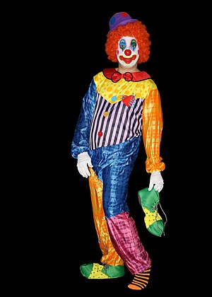 Clown-Background.jpg