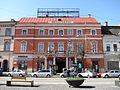 Cluj-Napoca-Piața Unirii,Nr.10-IMG 5104.jpg