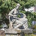 Cluj-Napoca Botanical Garden-9969.jpg