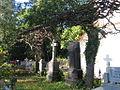 Cmentarz Stary ewangelicki Lodz.jpg