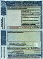 Cnh brasil 2007 generica.png