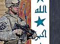 Coalition Forces Work to Help Iraqis of Muqdadiyah DVIDS73535.jpg