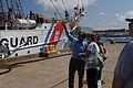 Coast Guard Cutter Eagle returns to home port DVIDS1092664.jpg