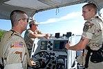 Coast Guard MSST Protects JTF Guantanamo Coastline DVIDS231429.jpg