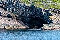 Coastline St John Newfoundland (26493074897).jpg