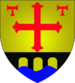 Coat of arms berdorf luxbrg.png