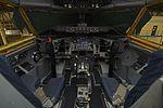 Cockpit 151119-F-DL164-239.jpg
