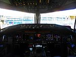 Cockpit T7 (15167957680).jpg