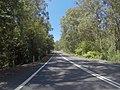 Cockwhy NSW 2539, Australia - panoramio (3).jpg