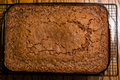 Cocoa Butter Mochi in a 9-inch by 13-inch glass Pyrex pan.png