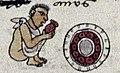 Codex Mendoza 58r tuna detail.jpg