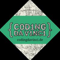 Coding da Vinci Sticker.png