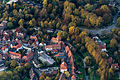 Coesfeld, Walkenbrückentor -- 2014 -- 4041.jpg
