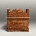 Coffin of Tasheriteniset MET 12.182.48b c EGDP022954.jpg