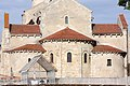 Cognat-Lyonne - Eglise Sainte-Radegonde - 03.jpg