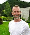 CohenAlbert2010 MFO12757.jpg