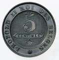 Coin BE 5c Leopold II lion rev FR 32.png