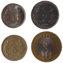 Coins of the Indian rupee.png