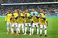 Colômbia e Nigéria na Arena Corinthians em São Paulo 1036779-10082016-dsc 2284.jpg