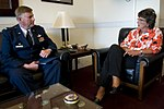 Col. Doug Schwartz and Rep. Jackie Walorski.jpg