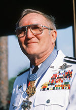 Col George Day 1987.jpg