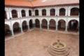 Colegio Nacional Pichincha.png