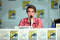 Colin Ford SDCC 2014.jpg